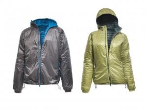 Das MODE Jacket von Yeti ist eine stylische und dennoch hochfunktionale Jacke, wie man sie vom Daunenspezialist aus Görlitz erwarten darf. Das Außenmaterial ist ein pflanzenbasiertes Nylongewebe mit stark wasserabweisender Eigenschaft. Im inneren sorgen europäische Crystal Daunen mit 700+ cuin 90/10 für wohlige Wärme.
