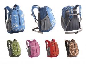 BOLL_Roo_Backpack