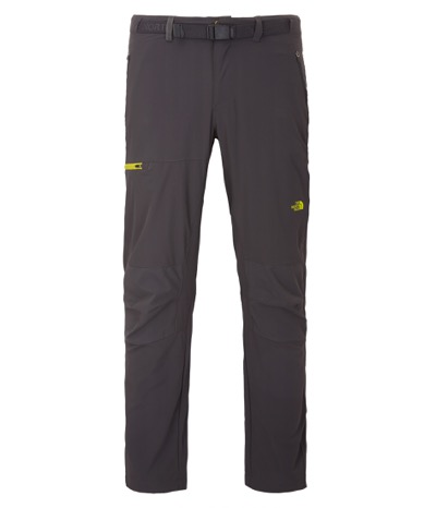 FIVE TO NINE - Speedlight Pants - The North Face