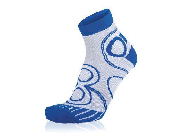 EIGHTSOX Running Socke