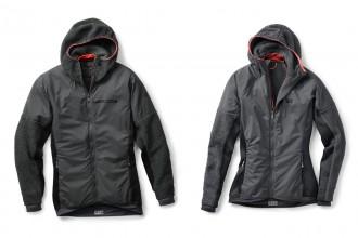 adidas-terrex-techrock-fleece-hoodie-in-black-vista-grey