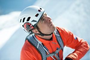 1h46min-Film-mit-Dani-Arnold-am-Matterhorn-EOFT