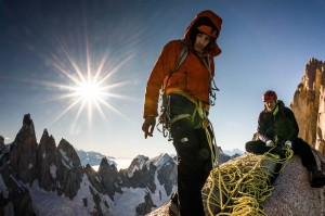 a-line-across-the-sky-film-Honnold-und-Caldwell-Patagonien-EOFT