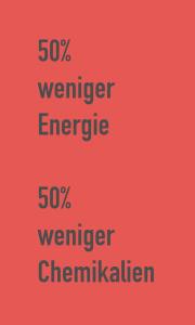 50-Prozent-Energie