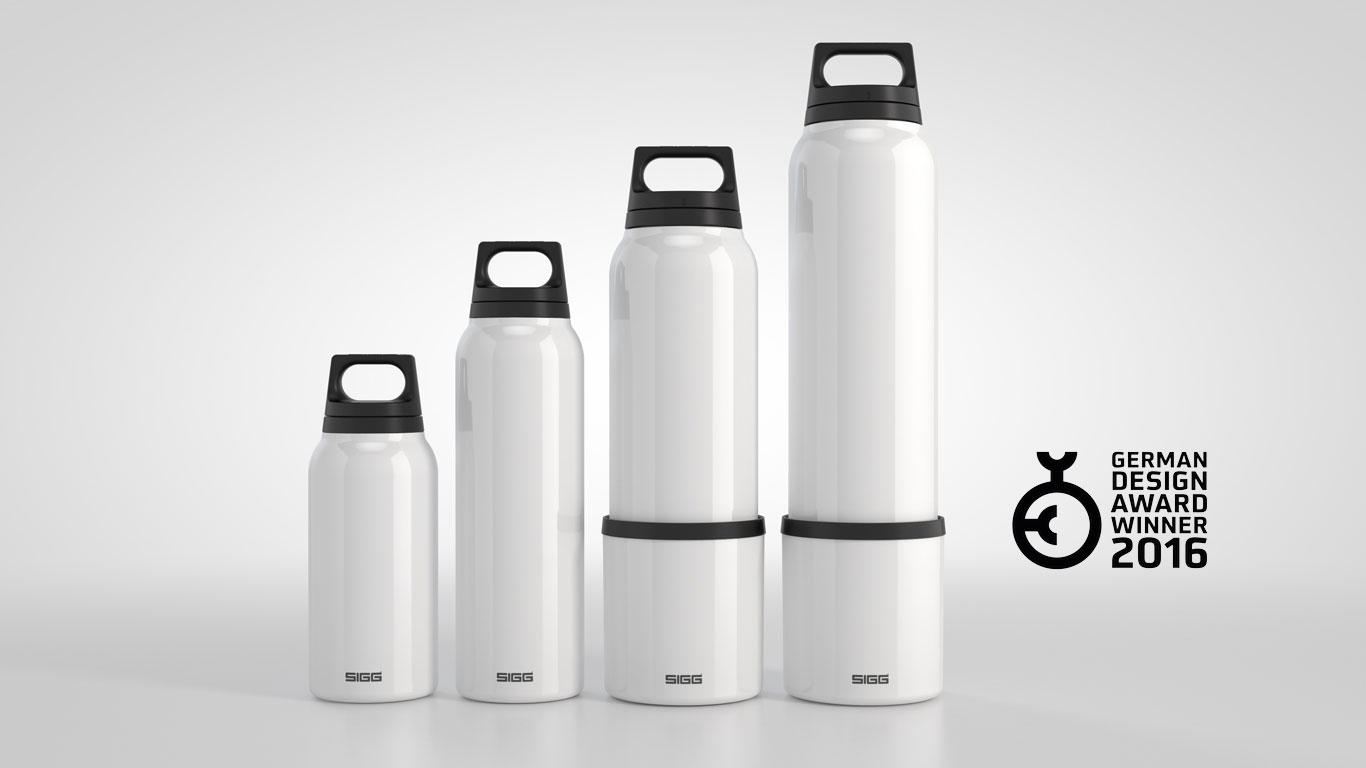 SIGG-Hot-and-Cold