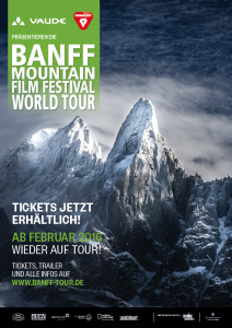 Banff-Mountain-Film-Festival-2016