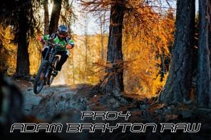 Adam Brayton
