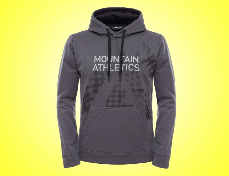 Mountain-Athletics-Herren-Kollektion-2
