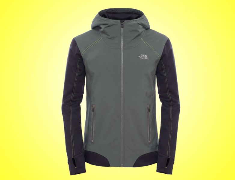 Mountain-Athletics-Herren-Kollektion-3