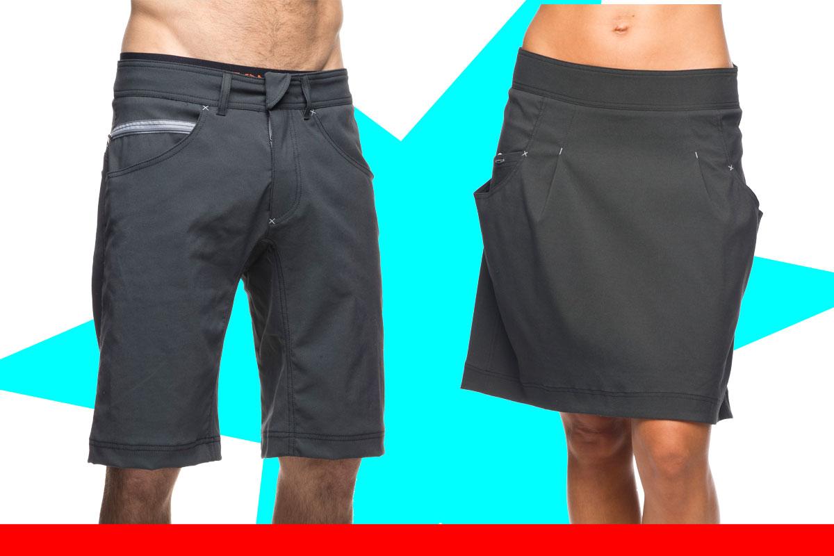 Houdini Summer Pants