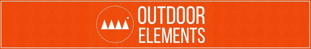 Outdoor Elements Blog -