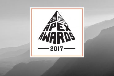 Polartec APEX Awards 2017