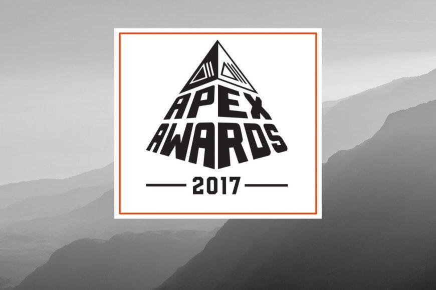 APEX Awards