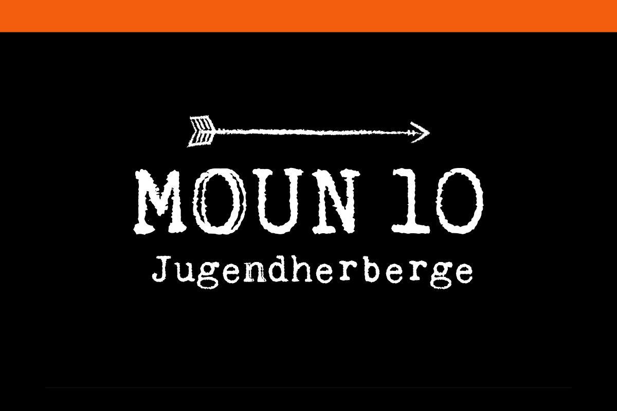Moun10