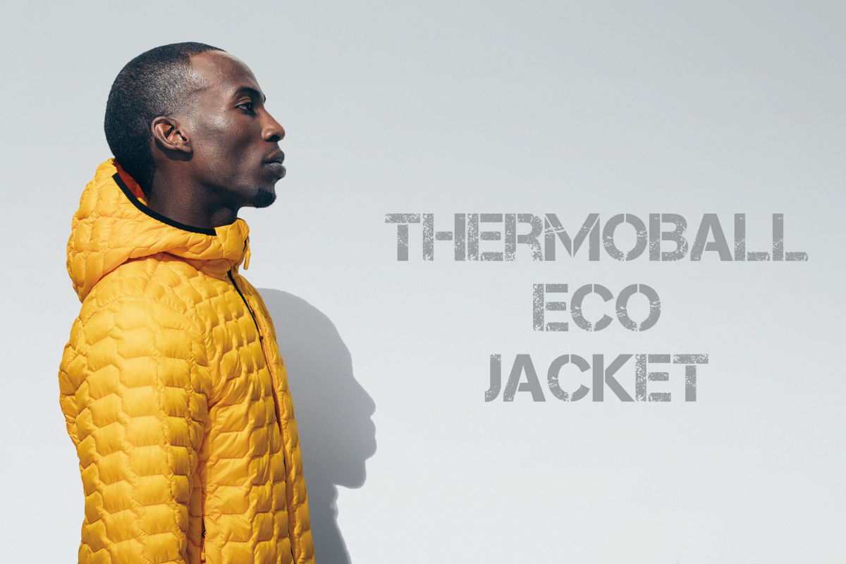 ThermoBall Eco