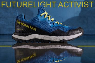 FutureLight Schuhe von The North Face